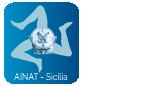 www.ainat-sicilia.it
