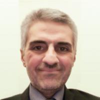 CARLO ALBERTO MARIANI